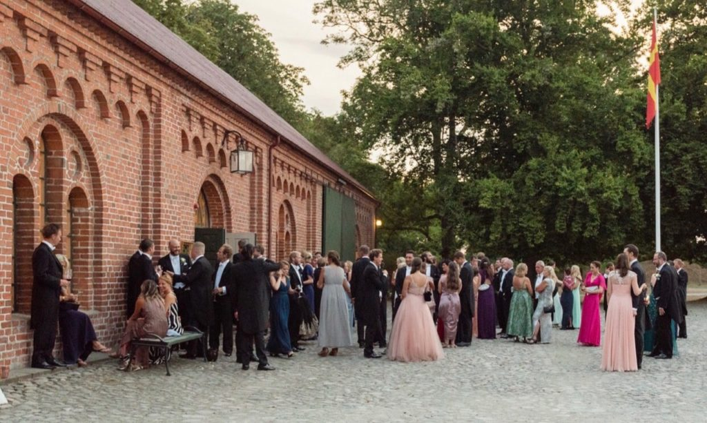 © Fotograf Anna Lauridsen KULLAFOTO www.annalauridsen.com